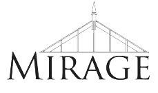 Mirage Windows and Doors